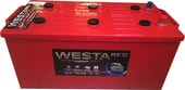 Westa RED 6СТ-225 (225 А·ч)