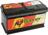 Аккумулятор Banner Running Bull AGM 592 01