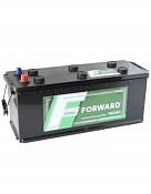 FORWARD GREEN 140 R (140А·ч)