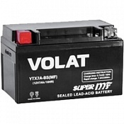 VOLAT MF AGM YTX7A-BS (7 А·ч)