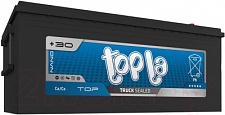 Topla Top Sealed Truck (225 А·ч)